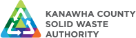 Kanawha County Solid Waste Authority
